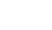 Cassimir For Ohio